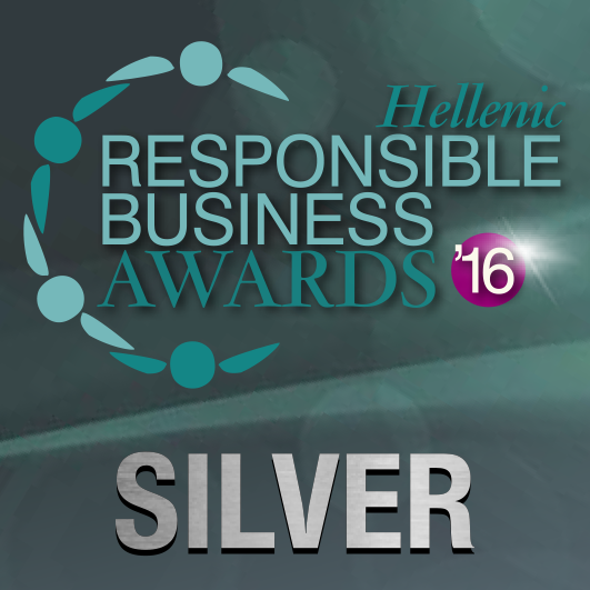 responsible-awards-stickers-silver