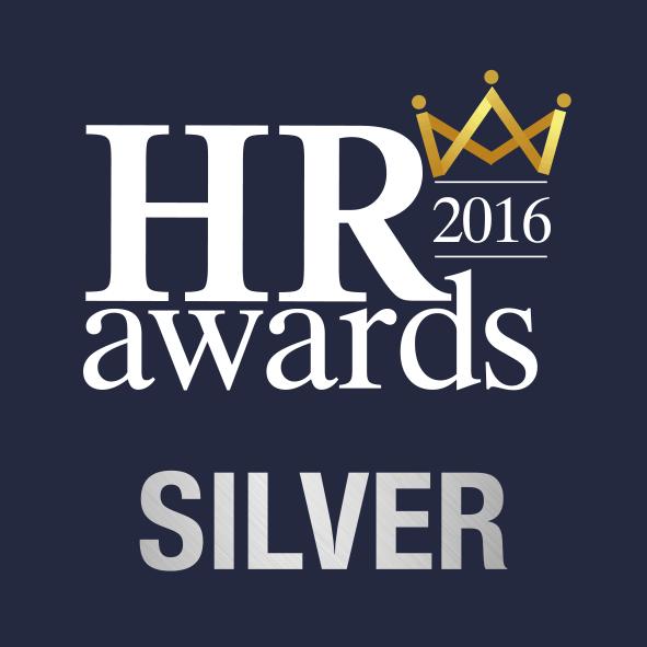 hr-awards_2016-silver